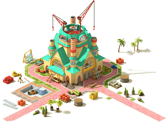 File:Sultan's Residence Construction.png