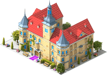 File:Archipelago Town Hall L2.png