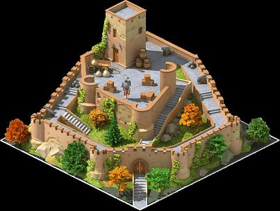 File:Biar Castle.png