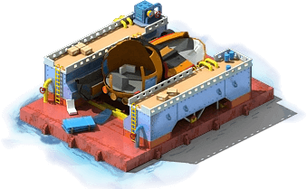 File:DSRV-22 Underwater Rescue Vehicle Construction.png
