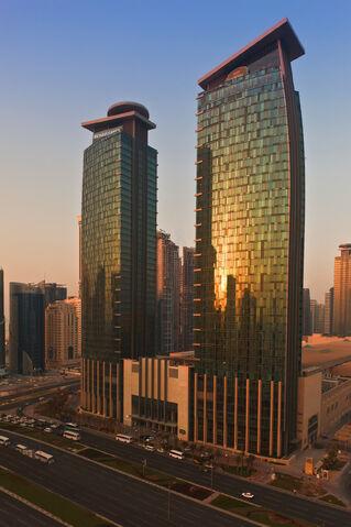 File:RealWorld Hotel Doha.jpg