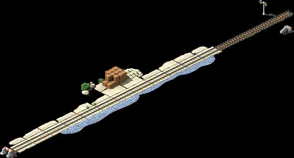 File:Service Platform A Construction.png
