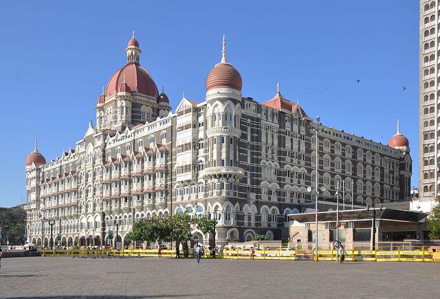 File:RealWorld Taj Mahal Palace.jpg