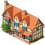 File:Shakespeare Museum House.png