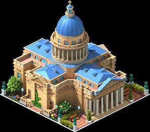 File:Paris Pantheon.png