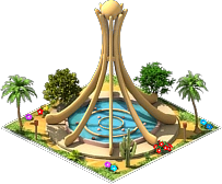 File:Pearl Monument.png