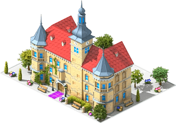 File:Archipelago Town Hall L1.png