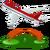 Contract Regional Flights