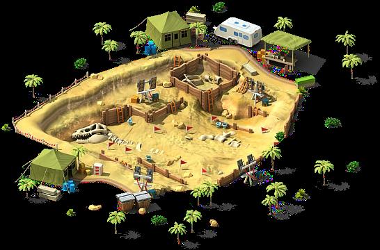 File:Paleontological Excavations L1.png