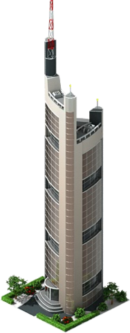 File:Commerzbank Tower (Old).png
