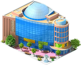 File:Cinema Sphere Movie Theater.png