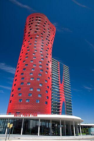 File:RealWorld Porta Fira Hotel.jpg