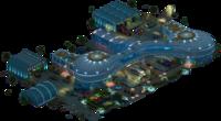 Assembly Plant L3