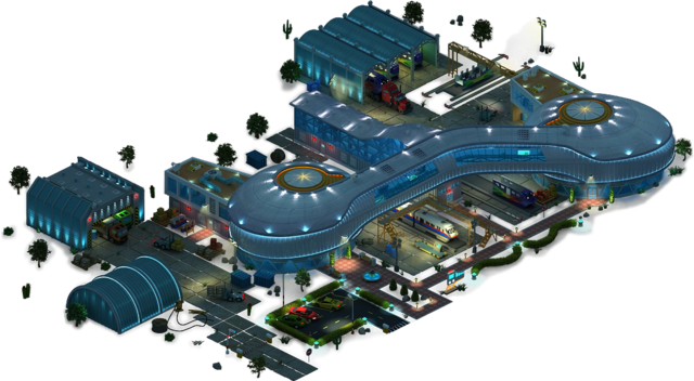 File:Assembly Plant L3.png
