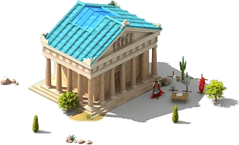 File:Center for Ancient Studies Initial.png