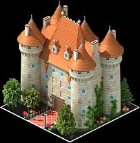 File:Castle Sarzay.png