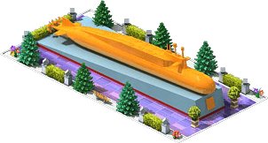 File:Gold NS-52 Nuclear Submarine.png