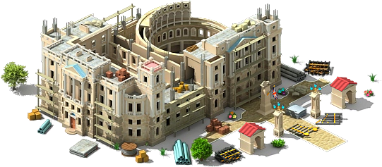 File:Palace of Whitehall Construction.png