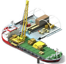 File:Underwater Tunnel Initial.png