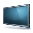 File:Asset Plasma Panels.png