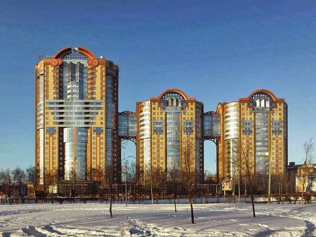 File:Kuntsevo Living Complex.jpg