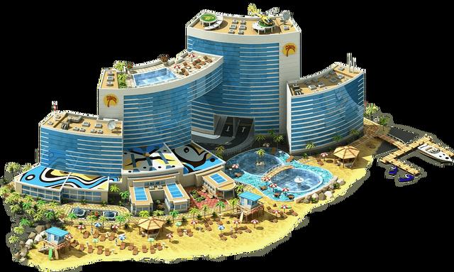 File:Coastal Hotel.png