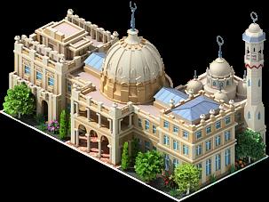 File:Ras el tin palace.png