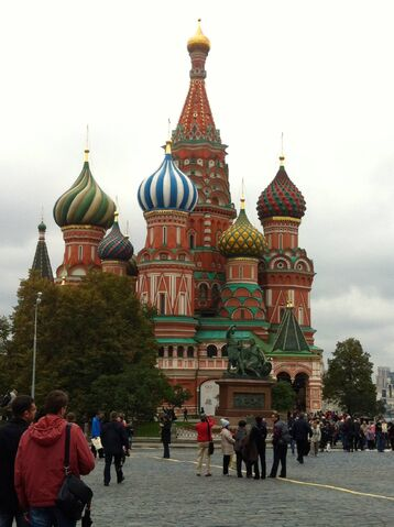 File:St. Basil's Cathedral.jpg