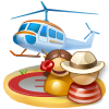 File:Contract Transporting Tourists by Helicopter.png