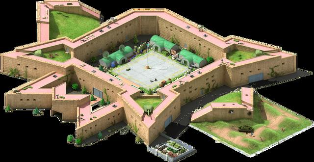 File:Land Military Base L5.png