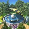 Quest Pearl of Megapolis