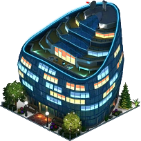File:Angel Square Office Center (Night).png