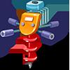 File:Asset Manual Drilling Apparatus.png
