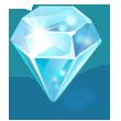 Mining Resource Diamond