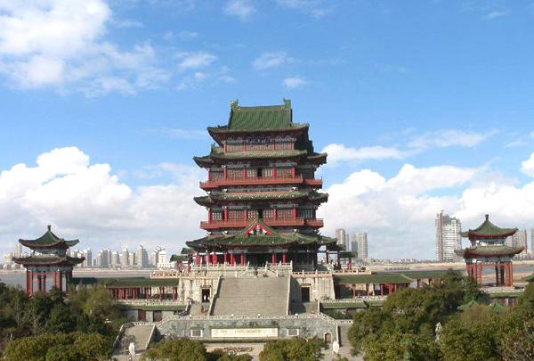 File:RealWorld Pavilion of Prince Teng.jpg