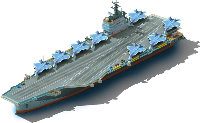 File:CV-32 Aircraft Carrier L1.png