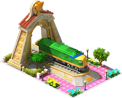 File:Gold Virginia Locomotive Arch.png