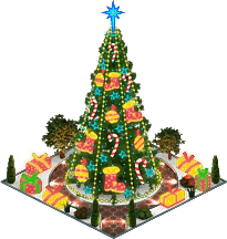 File:Kirlian Christmas Tree (Night).png