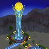 File:Quest Ball Lightning Generator.png