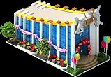 File:Bridal Salon (Valentine's Day).png