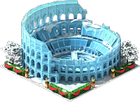 File:Ice Coliseum.png