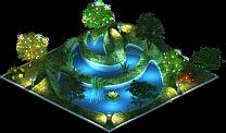 File:Meditation Pond (Night).png