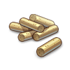 Mining Resource Catalysts