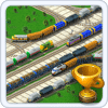 File:Achievement Railroad Freight Engineer.png
