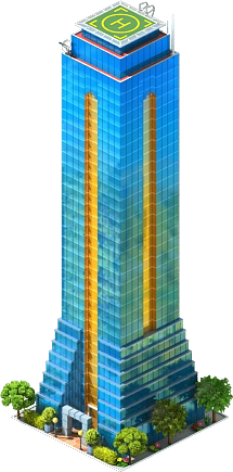 File:Almoayyed Tower.png
