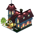 File:Countryside Hotel (Night).png