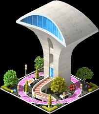 File:Natal City Park Tower.png