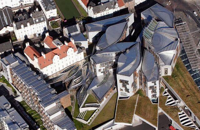 File:RealWorld Scottish Parliament Building.jpg