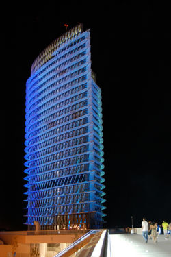 File:250px-Expo 2008 zaragoza torre del agua.jpg
