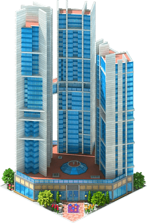 File:Trio Business Complex.png